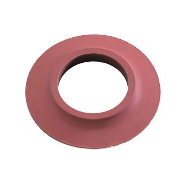 Cistern washer lipped 32mm beta