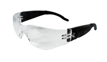 PROTECTION GLASSES WITH LED LIGHT DEXTER