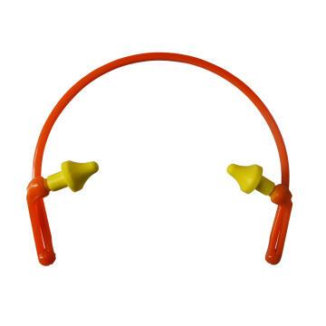 DEXTER - 1 PC EAR PLUG WITH 2 EAR PROTEC