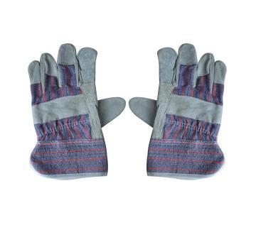 1PR Gloves Handling Use 9L