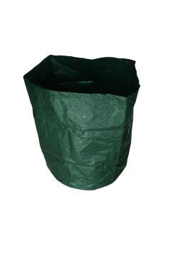 1PR Bag For Rubble 150L 54Cm