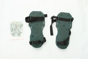 1PR SCARIFIER SOLES 2 PCS 2IN1