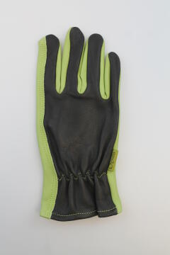 GLOVES GEOLIA 7S PURE LEATHER