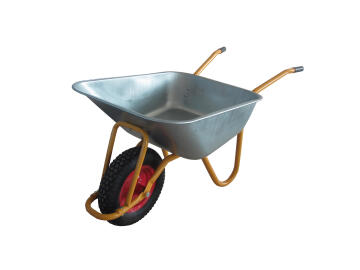 WHEEL BARROW 0.7MM