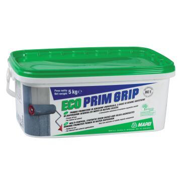 Primer Ready Mix Eco Prim Grip 5kg