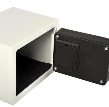 1PR ELECTRONICSAFETY BOX 4L
