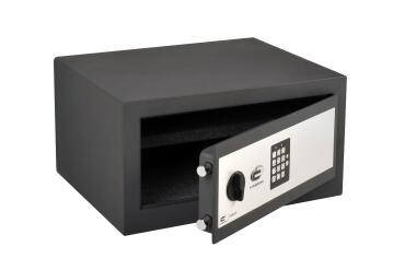 ELECTRONIC SAFETY BOX STD 28L