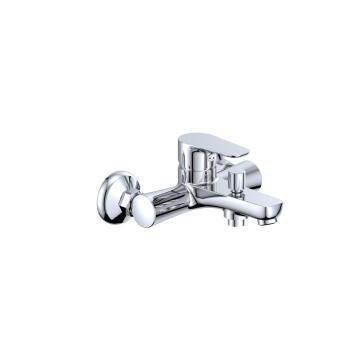 Bath mixer Faore chrome SENSEA sedal 35mm