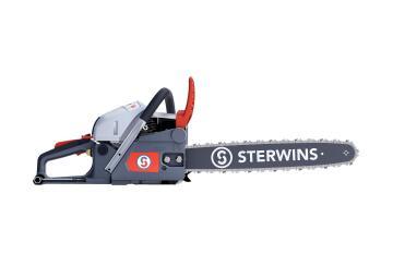 CHAIN SAW STERWINS PCS2-45.3
